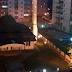 U petak Lejletul-kadr, najodabranija noć kod muslimana
