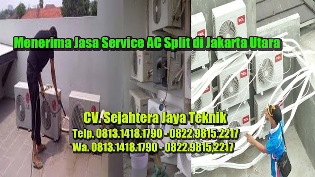 Jasa Cuci AC Daerah Cipete Utara - Jakarta Selatan Promo Cuci AC Rp. 45 Ribu Call Or Wa. 0813.1418.1790 - 0822.9815.2217