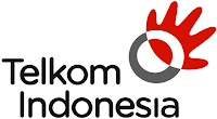 PT Telkom Indonesia (Persero) Tbk - Penerimaan Untuk D3, S1 Software Engineer Batch I January 2020