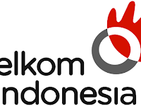 PT Telkom Indonesia (Persero) Tbk - Penerimaan Untuk D3, S1 Software Engineer Batch I January 2020