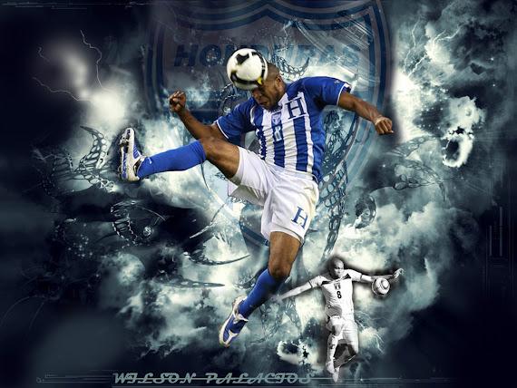 Wilson Palacios Honduras download besplatne pozadine za desktop 1280x960