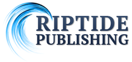 http://www.riptidepublishing.com/