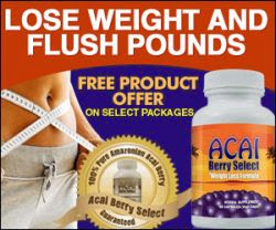 health food shops, powerful anthocyanins, support weight loss