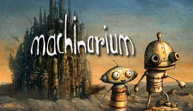 full-setup-of-machinarium-definitive-version-pc-game