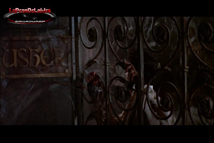 Dos de Vincent Price [1 DVD] [V.O.S.E.]