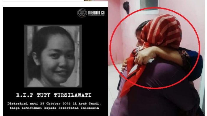 PDIP Tegaskan Tuty Tursilawati Divonis Mati di Era SBY