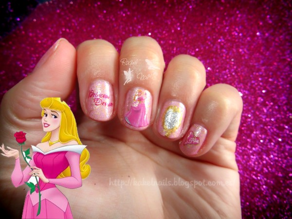 sleeping_beauty_nail