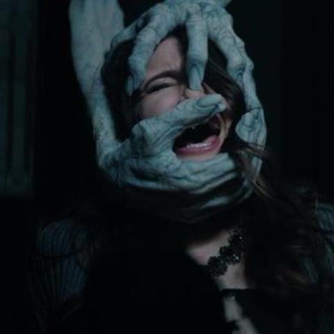 10 Filmes Brasileiros Recentes de Terror para ver nesse Halloween
