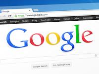 Cara baru agar artikel baru kita diindex langsung oleh google