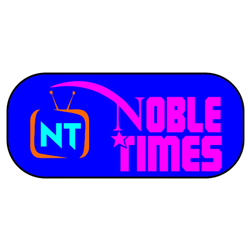 NOBLE TIMES