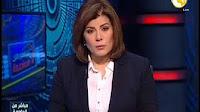 برنامج مباشر من العاصمه حلقة الثلاثاء 10-1-2017 مع امانى الخياط