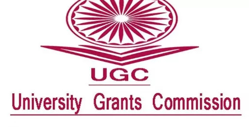 During the hearing of the Final Year Exam UGC Guidelines 2020 today, Solicitor General Tushar Mehta said that it is not in the interest of the student