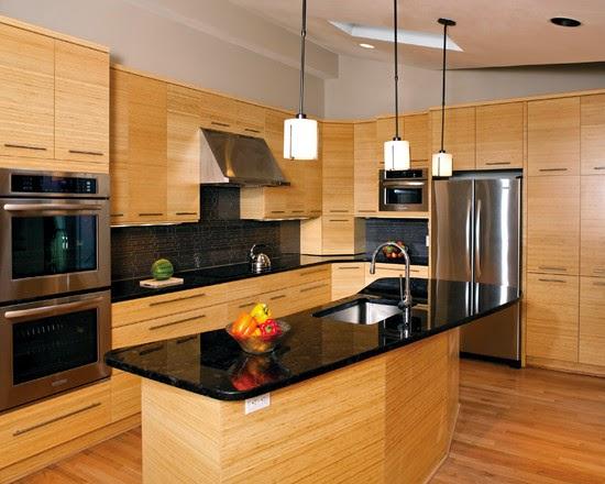 arabic style living room ideas shop furniture asian kitchen design