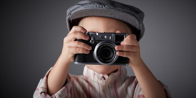 Kesalahan fotografer pemula dalam berguru fotografi Kesalahan fotografer pemula dalam berguru fotografi
