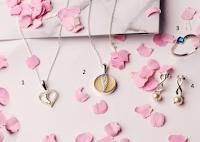 Scegli, partecipa e vinci gratis il gioiello che preferisci con Gioielli Eshop