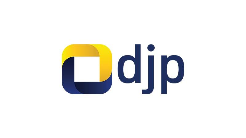 Lowongan Kerja Direktorat Jenderal Pajak (DJP)