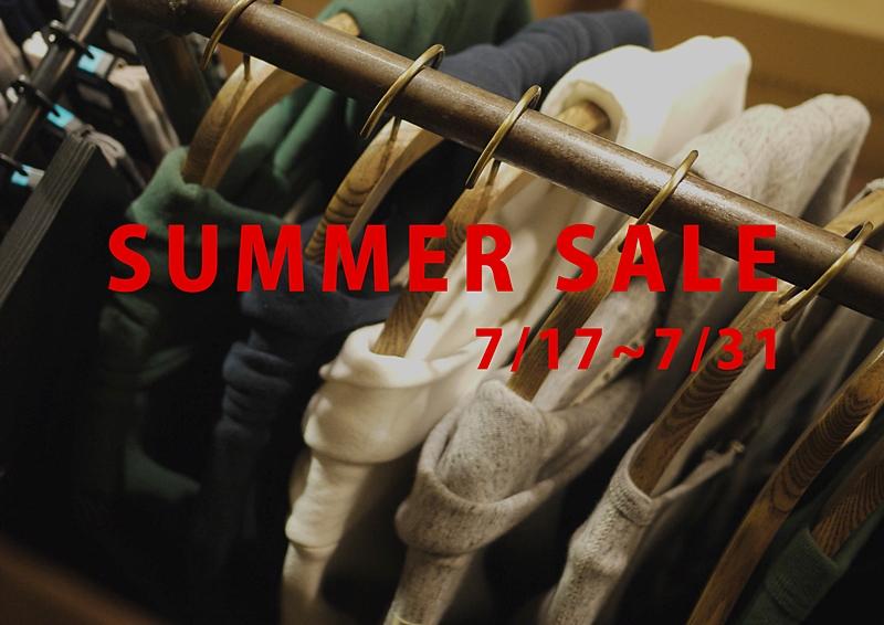 http://garrotnagoya.blogspot.jp/2017/07/summer-sale.html