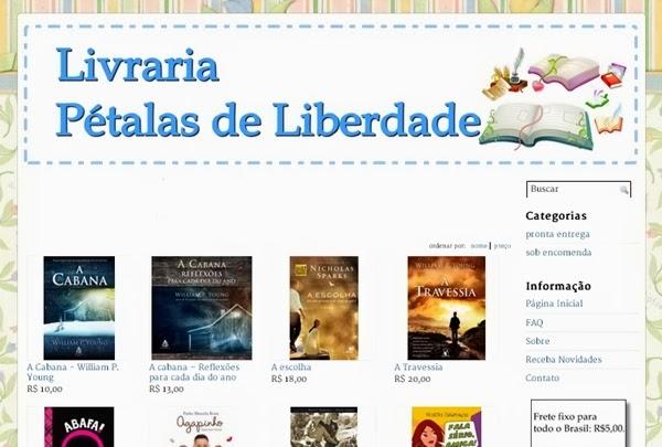 livros baratos e bons, frete grátis livros, comprar livros