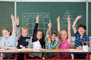 Makalah Strategi Belajar Mengajar (Konsep Strategi Belajar Mengajar)