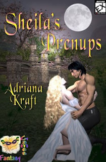 https://www.amazon.com/Sheilas-Prenups-Adriana-Kraft-ebook/dp/B003XREYPE/ref=la_B002DES9Z4_1_7?s=books&ie=UTF8&qid=1497209072&sr=1-7