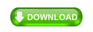 https://drive.google.com/uc?export=download&id=10CpmZtlNtn0DoSI2-Vnae0YM41NGs1c2