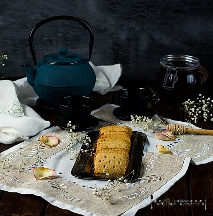 receta-galletas-miel2
