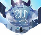 jotun-valhalla-edition-viet-hoa