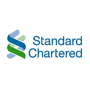 Ajira Mpya Standard Chartered | Deadline 28/Nov/2019