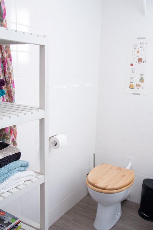 baldosas bao sin obrachalk paint pintura para azulejos suelo vinlico accesorios nuevo baldosas bao sin obra with pintura para baldosas suelo