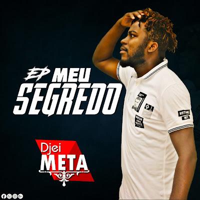Djei-Meta - Te Amo [DOWNLOAD MP3]