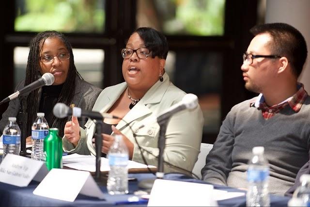 LA Based Nonprofit Leads The Way In Community Development