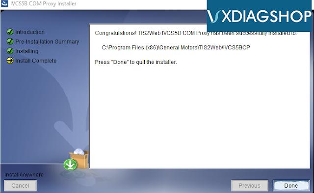 vxdiag-gm-volt-sps-programming-5