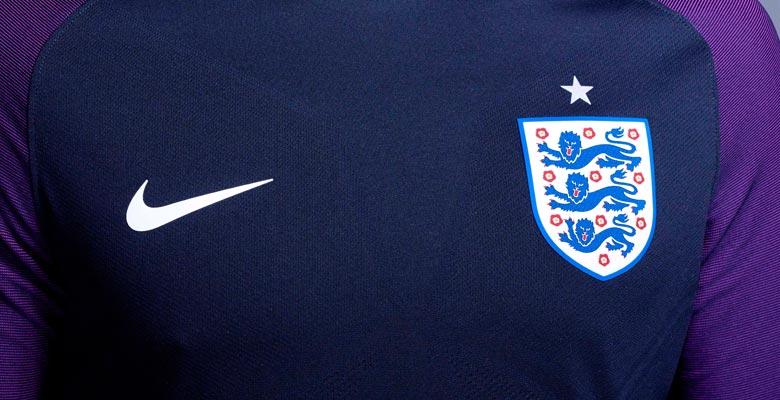 england goalkeeper away kit 2016 Sale 6d3aa945e
