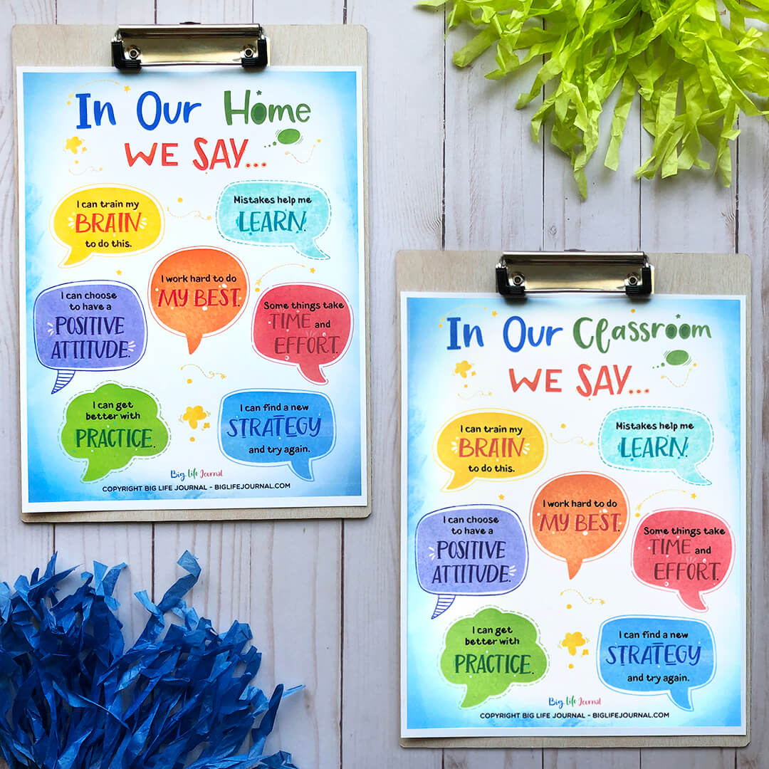 Download Lovely Posters For Home Amp Classroom