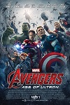 http://www.ihcahieh.com/2015/04/avengers-age-of-ultron.html