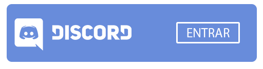 Discord MSC Brasil