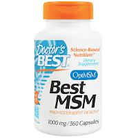 msm-preimushhestva-dlja-zdorovie-volosy-pochemu-vazhen-metilsulfonilmetan-methylsulfonylmethane-iherb