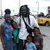 PHOTOS : MUSICIAN SAMINI FLAUNTS 4 OF HIS KIDS