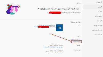 كورس الربح من اليوتيوب | كيفية انشاء قناة على اليوتيوب والربح منها 2020