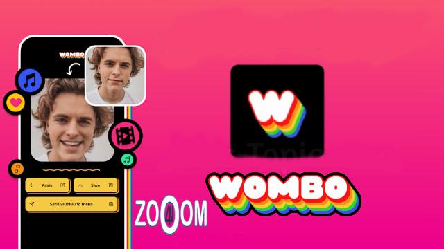 wombo,wombo app,wombo ai,how to use wombo app,wombo app use,wombo app tutorial,wombo app editing,wombo ai app,wombo apk download,how to download wombo app,wombo app kaise use kare,wombo app download,wombo ai app download,wombo ai apk download,wombo ai download,wombo app kaise download karen,wombo app video,wombo ai app kaise chalaye,how to use wombo ai,wombo ai apk,wombo app not working,wombo ai app use,wombo app review,wombo app video editing
