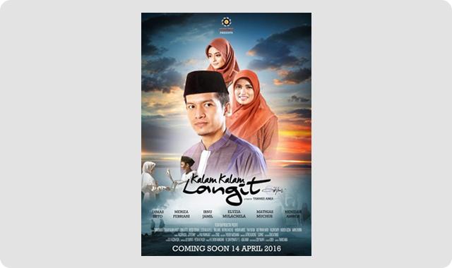 https://www.tujuweb.xyz/2019/06/download-film-kalam-kalam-langit-full-movie.html