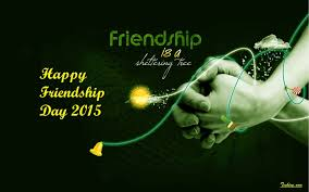 happy friendship day 2017 wallpapers