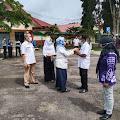 Kepala BBPP Binuang Resmi Buka Acara P4S