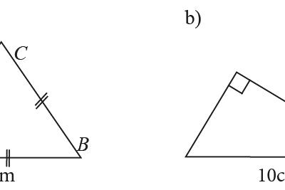 Kunci Jawaban Matematika Kelas 7 Halaman 270, 271 Ayo Kita Berlatih 8.6