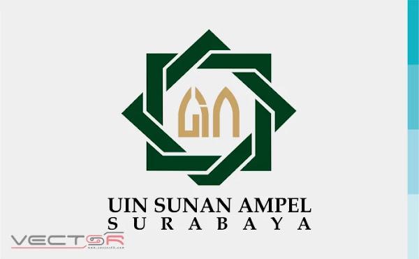 Universitas Islam Negeri Sunan Ampel (UINSA) Surabaya Logo - Download Vector File SVG (Scalable Vector Graphics)