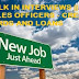 WALK IN INTERVIEWS || SALES OFFICERS - CREDIT CARDS AND LOANS