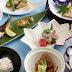 Top 26 nhà hàng Nhật ngon tại Hà Nội, Sài Gòn mà khách Nhật thường xuyên ăn!