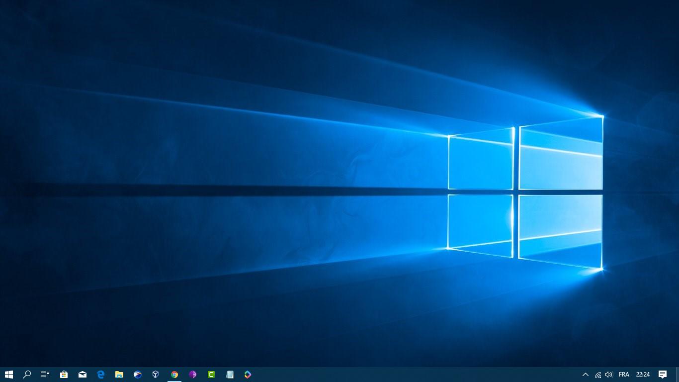 طريقة التقاط صورة لشاشة الحاسوب