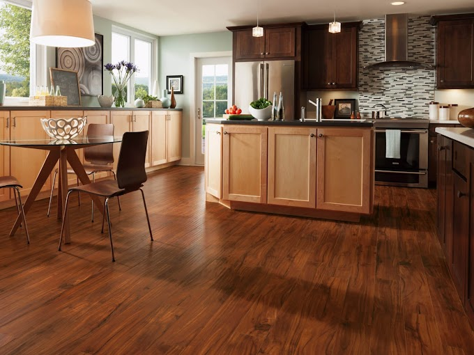 Giá thợ nhận lát ván sàn gỗ bao nhiêu tiền 1m2 trọn gói, Chuyên Thi công lót sàn nhà gỗ công nghiệp tại hà nội 2021