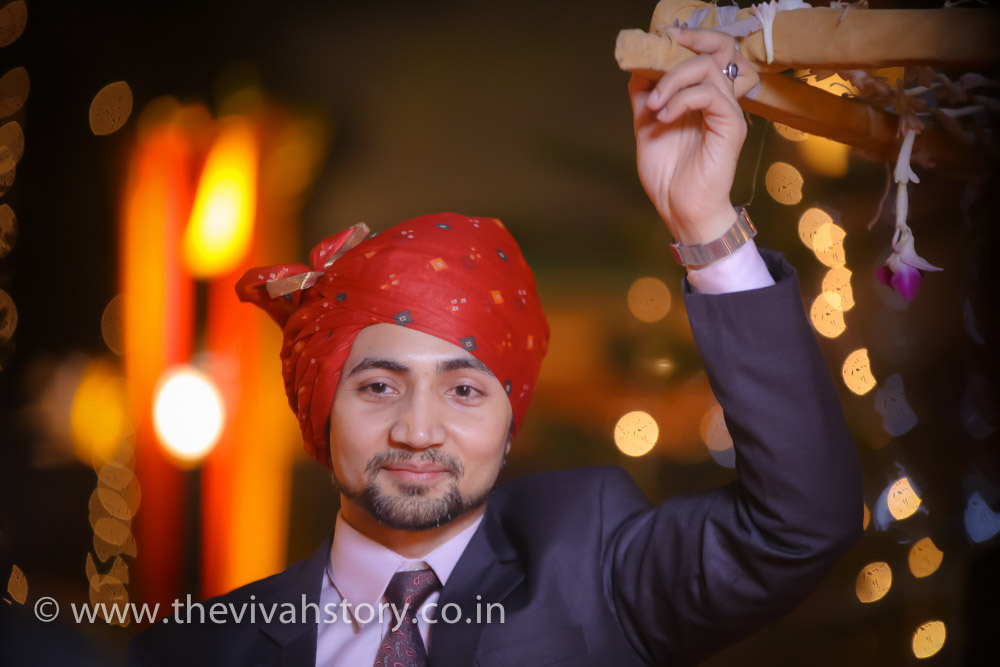 candid wedding photographer in Mustafabad
